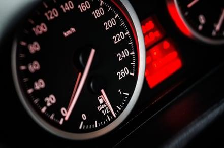 speedometer-1249610_1920 (1)-1